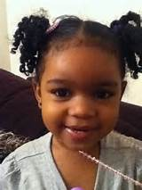Back to Post :Little kids hairstyles braids