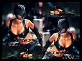 Catwoman Pictures #5- Halle Berry