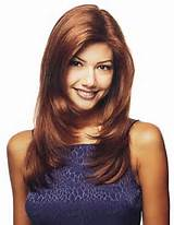 ... Asian layered hairstyles which are available for you to choose from