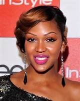 short hairstyles for black women 2015 (2)