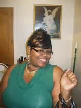 27 piece quick weave hairstyles. 27 piece quick weave hairstyles ...