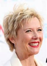 Short Hairstyles For Older Women Over 50 Age – Short Hair Style For ...