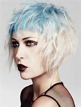 medium hairstyles 2012 2013 for women 2013 fashion 660x867 Medium ...