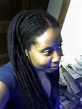 pictures of dreadlock hairstyles 3 Pictures of Dreadlock Hairstyles