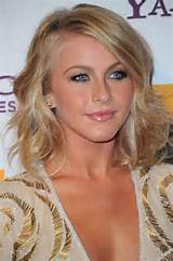 40 Stunning Medium Length Blonde Hairstyles for 2014