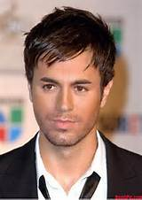 ... Stylish Men's Oval Face Hairstyles – Hairstyles for Oval Face Men