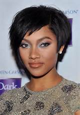 really-cute-short-hairstyles-for-black-women.jpg