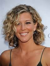... short hairstyles for older women short curly hairstyles for older