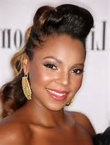 Best hairstyles for black women 2015