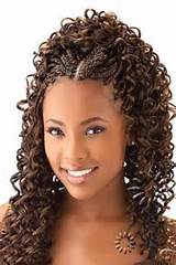 African American Braided Hairstyles for 2015