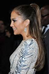 Half Up Half Down Hairstyles for Prom 2013 (16)