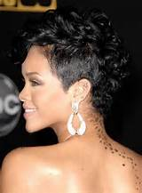 2013 African American Hairstyles - Short Hair2