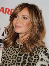 Hairstyles for Women Over 50: 30 Flattering Styles
