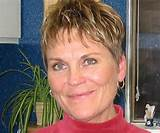 very-short-pixie-cut-over-40