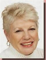 Back to Post :Cute Short Hairstyles for Women Over 60