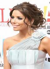 maid of honor hair go to www likegossip com to get more gossip news
