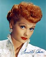 Classic 1950′s Hairstyles For Women - Hairviews - Latest Hair ...