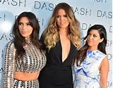... 28 2014 at in khloe kardashian hair color 2014 new hairstyle name