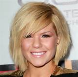 ... choppy-layered-hairstyles-for-women-choppy-side-swept-bangs-hairstyles