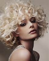 Curly Medium Hairstyles 2012-2013 For Women (1)