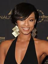 classy short hairstyles for black women 150x150   womens hairstyles
