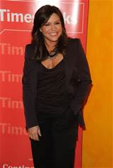 More Angles of Rachael Ray Medium Straight Cut