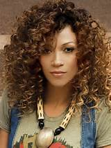 Prime Cute Natural Curly Hairstyles Tumblr Hairstyle Short Hairstyles For Black Women Fulllsitofus