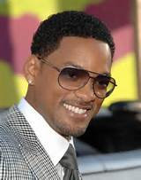 the popularity of black men s hairstyle is due to the reason of ...