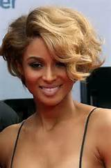 Great Short Hairstyles for Black Women | Short Hairstyles 2014 | Most ...
