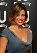 Short Haircuts and Hair Styles for Women Photo Gallery