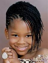 Beautiful Black Braided Hairstyles : Black Braided Hairstyles For ...