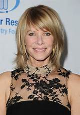 Haircuts With Bangs For Women Over 40