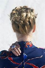 Fabulous Hairstyles with Braids for Women