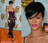 ... African American Hairstyles for black women.2013 African American