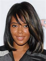 short wrap hairstyles for black women awesome Short Wrap Hairstyles ...