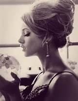 updo-hairstyle-lana-del-rey