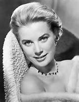 Grace Kelly Picture Gallery