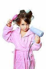 2015 easy hairstyles for little girls