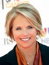 hairstyles for women over 60 ideas Short Hairstyles For Women Over 60 ...
