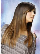 Posts related to Layered Hairstyles With Side Swept Bangs For Long ...