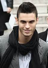 Cool And Classy Men Hairstyles 2014 0015