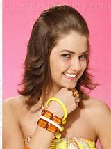 Prom Hairstyles For Medium Hair To The Sideprom Hairstyles For Medium ...