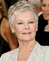 very-short-haircuts-for-women-over-60.jpg