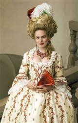 french hairstyles for women   fashion and photography women s hairstyles cosmetics of the 18th century
