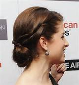 ... Updo Hairstyles For Celebrity 2011 | Celebrity Formal Hairstyles, 2011