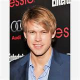 Side-Swept Bang, Hot Haircuts for Men. Chord Overstreet looks adorable ...