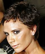 refreshing. If you want to trysomething new, then go for the pixie cut ...