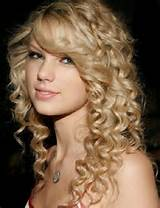 Party Hairstyles: Prom Curly Hairstyles For Medium Length Hair curly ...