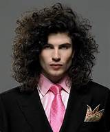 Long-Curly-Hairstyles-for-Men-2014-2015.jpg