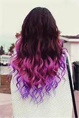 Cute-Hairstyles-for-School-54c22b30d160e-ombre-cute-hairstyles-for ...